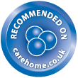 Aldium4care Recommended on carehome.co.uk
