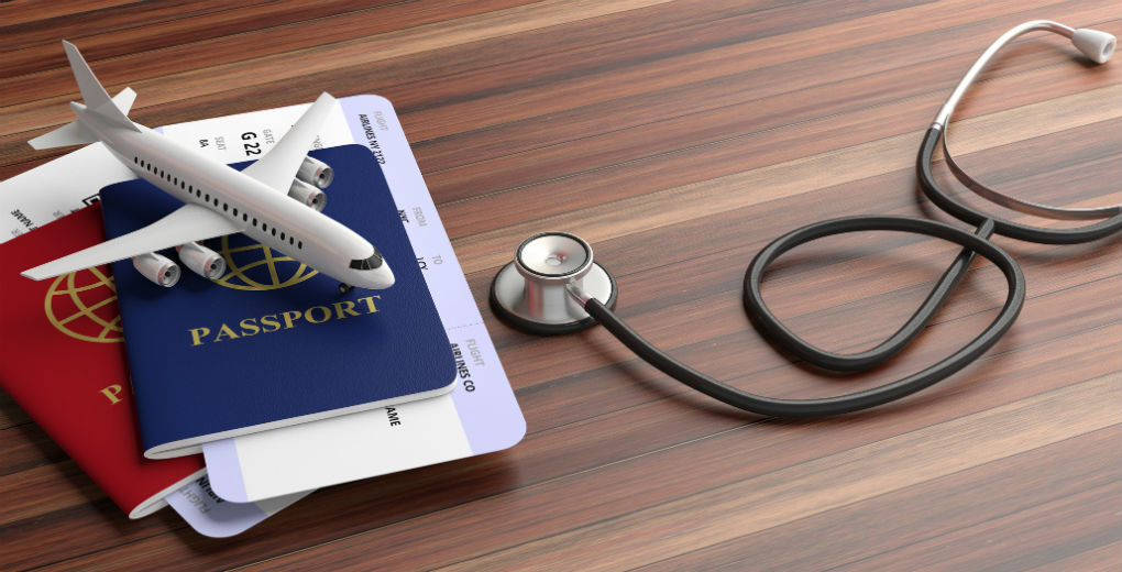 travel-health-insurance